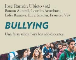 Adolescencia y violencia