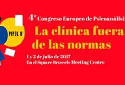 Reseña espacio preparatorio PIPOL 8 en la sede de Málaga de la ELP