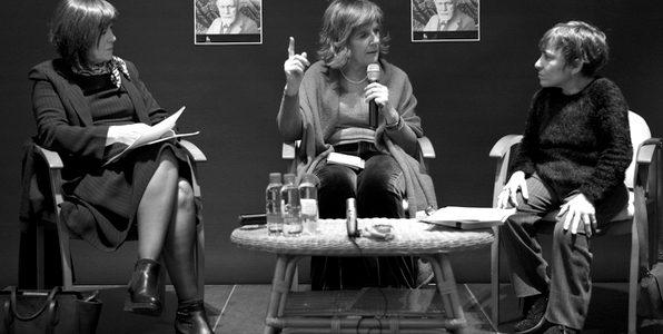 """Reseña presentación del libro """"Freud, un despertar  de la humanidad"""" de Vilma Coccoz. Por Olga Mataran"""
