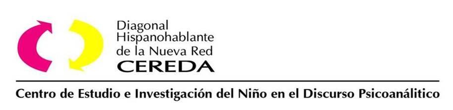 Grupo de Investigación dela DHH de la Nueva Red Cereda